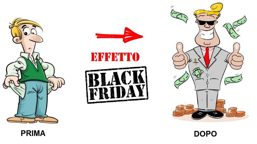 prestiti black friday